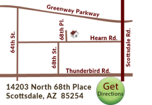North-Scottsdale-Place-map