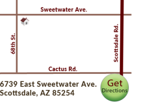 Villa-on-Sweetwater-map
